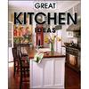 John Wiley & Sons Great Kitchen Ideas