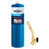 BernzOmatic Brass Pencil Flame Torch Kit