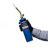 BernzOmatic WT2201 Brass Pencil Flame Torch Head
