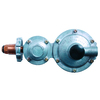 Worthington Pro Grade Dual-Stage Propane Tank Regulator