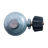Worthington Pro Grade Standard Propane Tank Regulator