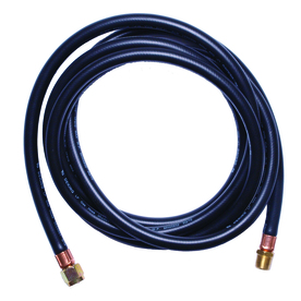 BernzOmatic 3/8-in 0.3125-in x 10-ft Male-Female Propane Hose