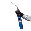 BernzOmatic Multi-Purpose Comfort Grip Torch Kit
