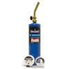 BernzOmatic PK1001 Propane Plumbers Kit