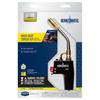 BernzOmatic Trigger-Start Kit Handheld Torch Head