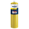 BernzOmatic 14.1 oz Mapp/Map-Pro Gas Cylinder