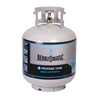 BernzOmatic 20-lb Propane Tank