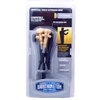 Worthington Pro Grade Handheld Torch Head Extension