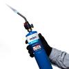 BernzOmatic Multi-Purpose Trigger-Start Torch Head