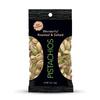 Paramount Farms 5-oz Nuts