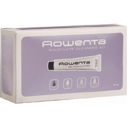Rowenta ZD110L Soleplate Cleaning Kit