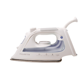 Rowenta 1500-Watt Auto Steam Iron