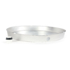 Camco Manufacturing Alum Water Heater Drain Pan