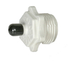 Camco Manufacturing RV Plastic Blow Out Plug