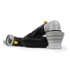 Camco Manufacturing EZ Slip Ready-to-Use Sewer Kit