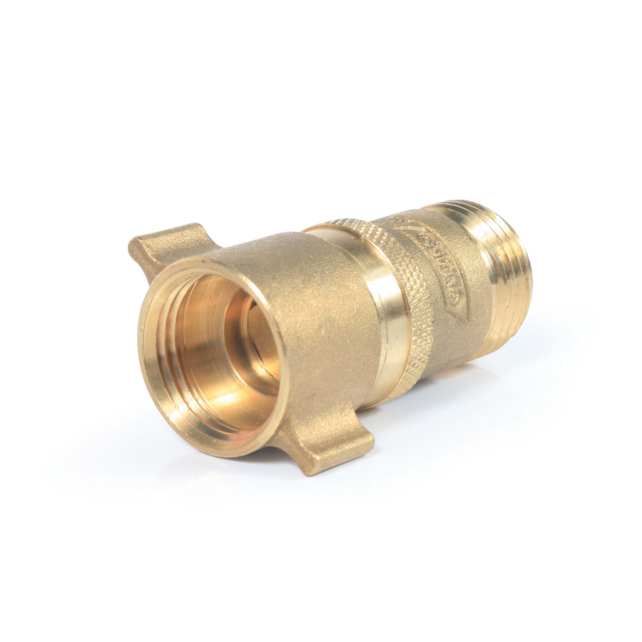 shop camco manufacturing brass water pressure regulator at. Black Bedroom Furniture Sets. Home Design Ideas