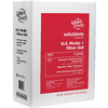 Aqua Chem 24 lb D.E. Pool Filter Aid