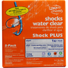 Aqua Chem 5 Lbs. Shock Plus