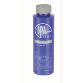 SpaTime 22-oz Spa Balancer