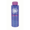 SpaTime 16 oz Spa Clarifier