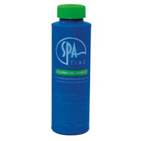 SpaTime 16oz Spa Chlorine