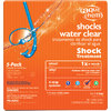 Aqua Chem 5 Lbs. Shock Treatment