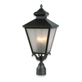 Shop Royce Lighting RL2130 1NI Outdoor Lights At