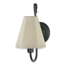 Royce Lighting Outdoor Wall Light