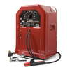 Lincoln Electric 240-Volt / 225-Amp Stick Welder