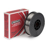 Lincoln Electric 10-lb 0.03-in All Positions Except Vertical Down Flux Welding Wire
