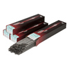 Lincoln Electric 10-lbs 5/32-in All Position Hard Surface Electrode Welding Sticks