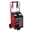 Century 225-Amp Battery Charger