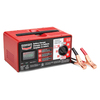 Century 100-Amp Battery Charger