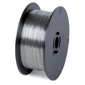 Lincoln Electric 1-lb .030-in NR211 Flux-Cored Welding Wire