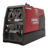 Lincoln Electric 23-HP 3600-RPM Stick Welder Generator