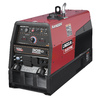 Lincoln Electric 18 HP 1800 RPM Stick Engine-Driven Welder Generator