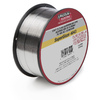 Lincoln Electric 1 lbs .035mm All Position MIG Welding Wire