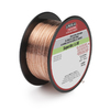 Lincoln Electric 2 lbs .035mm All Position MIG Welding Wire