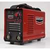 Lincoln Electric 120-Volt / 90-Amp Stick Welder