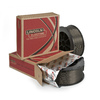Lincoln Electric 25-lb 0.04-in Horizontal and Flat Flux Welding Wire