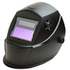 Lincoln Electric Auto Darkening Variable Shade Matte Welding Helmet