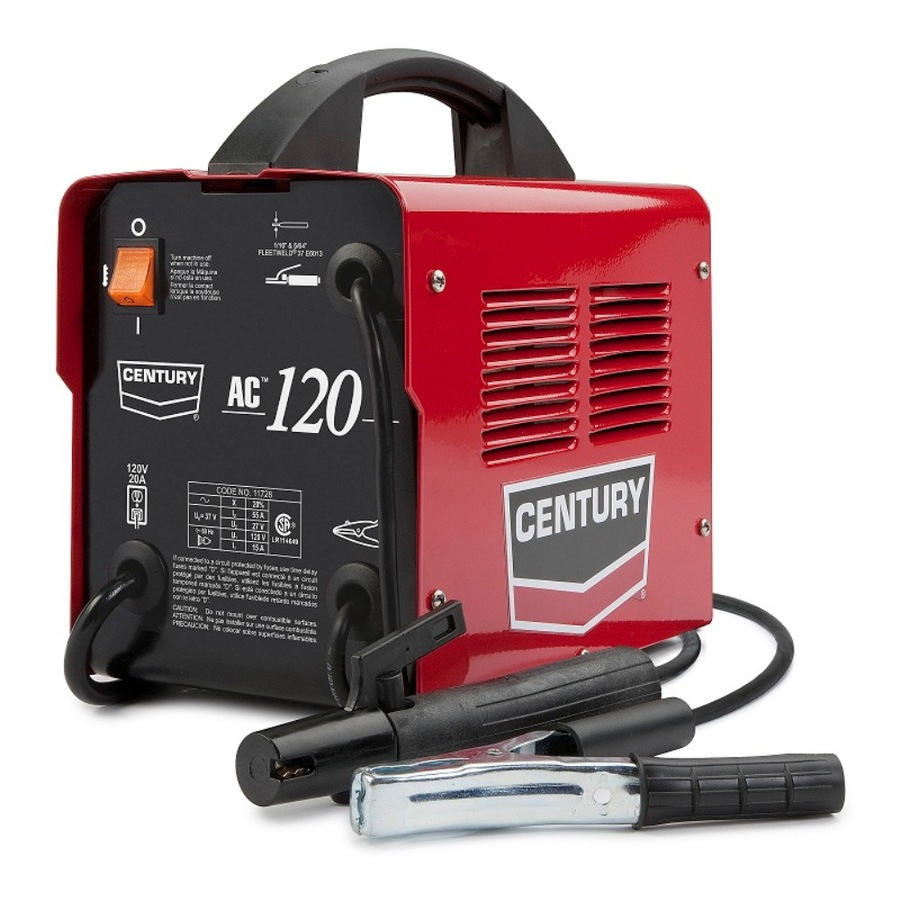 how to choose stick welding thickness