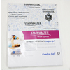 STAINMASTER 12.7mm Rebond Carpet Padding