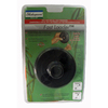Shakespeare Fast Loader Replacement String Trimmer Head