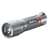 Coast 251-Lumen LED Handheld Battery Flashlight