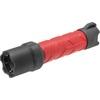 Coast 579-Lumen LED Handheld Battery Flashlight