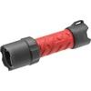 Coast 250-Lumen LED Handheld Battery Flashlight