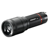 Coast 212-Lumen LED Handheld Battery Flashlight