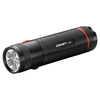 Coast 125 Lumens Led Handheld Battery Flashlight