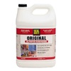 Seal-Krete Gallon Interior/Exterior Satin Clear Paint and Primer in One